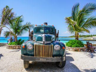En route vers Cuba pour découvrir sa culture riche et diversifiée